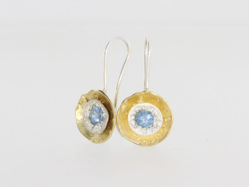 Payet earrings